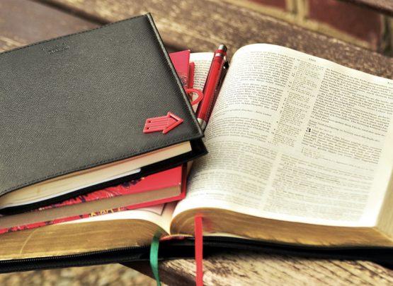 book-bible