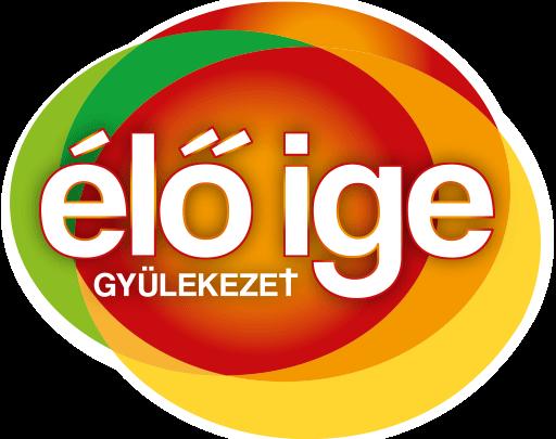 logo_eloige